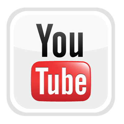 youtube-button-logo-vector
