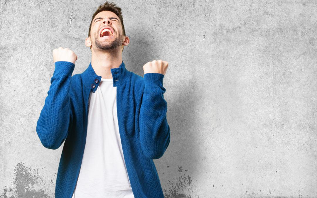 Marque personnelle et petite entreprise : comment vous démarquer et obtenir plus de clients