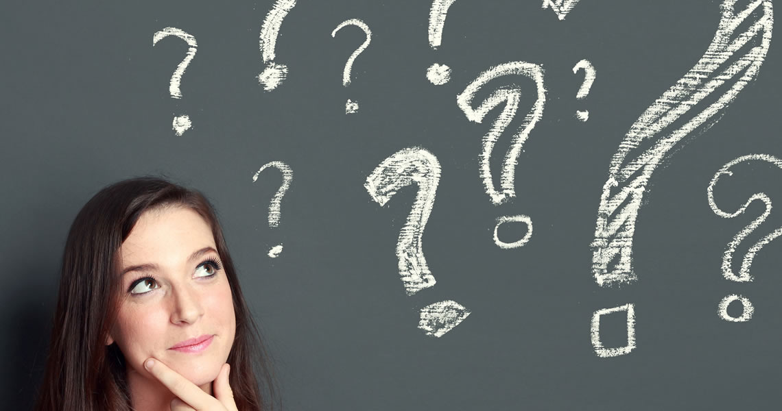 Marque personnelle : Pourquoi la créer ?