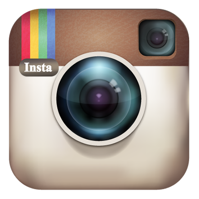 instagram-logo-preview