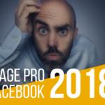 Comment créer une page FACEBOOK PRO en 2018