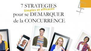 popup 7 strategie