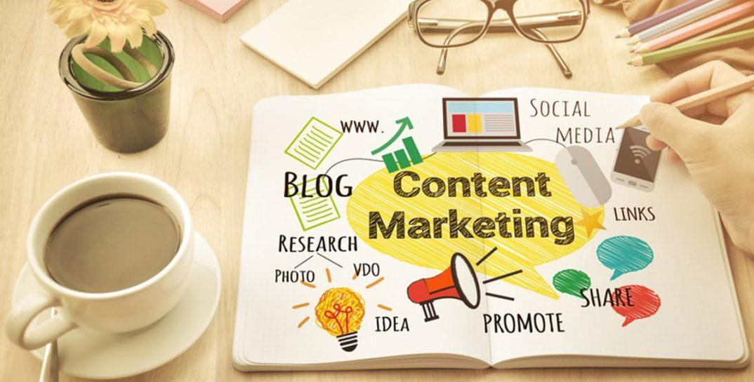 marketing de contenu isy cathala web marketing contenu blog