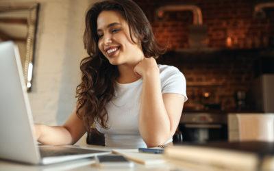Personal Branding et petite entreprise : comment vous démarquer