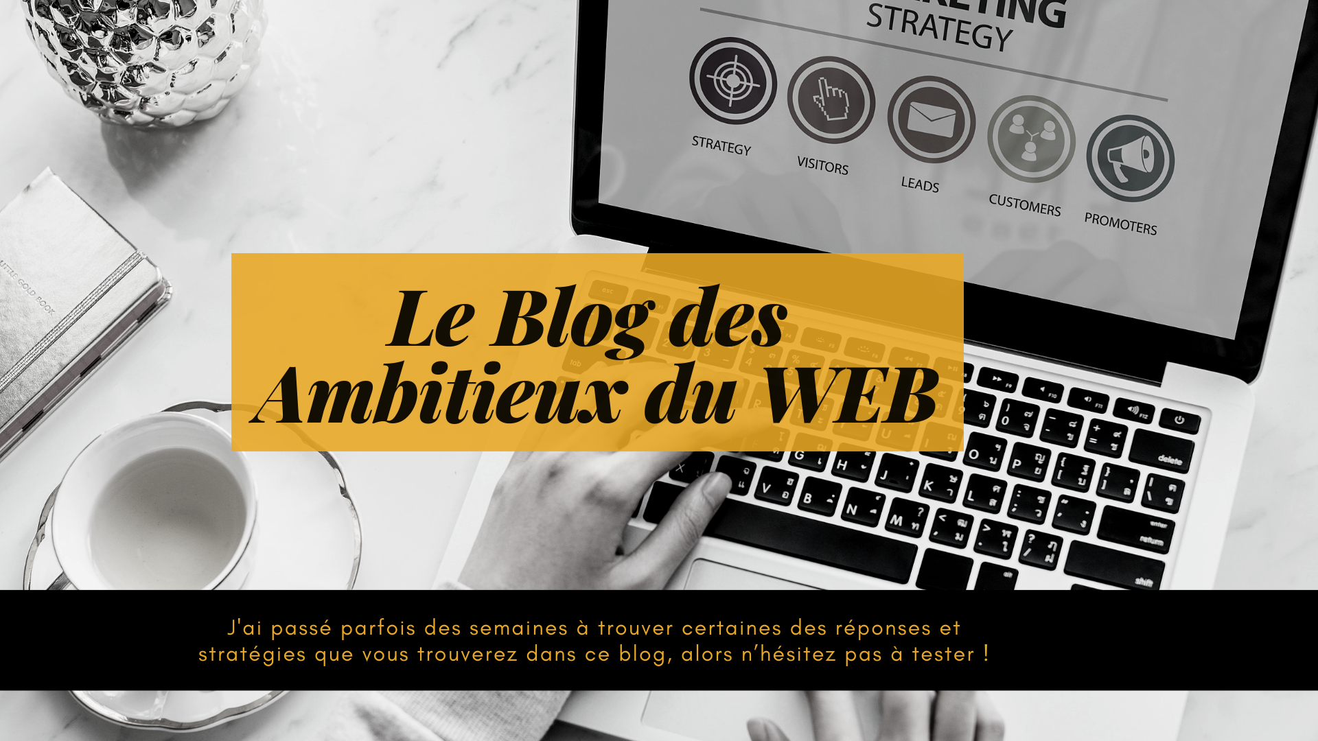 isy cathala personal branding internet stratégiste les ambitieux du web marque personnelle blog