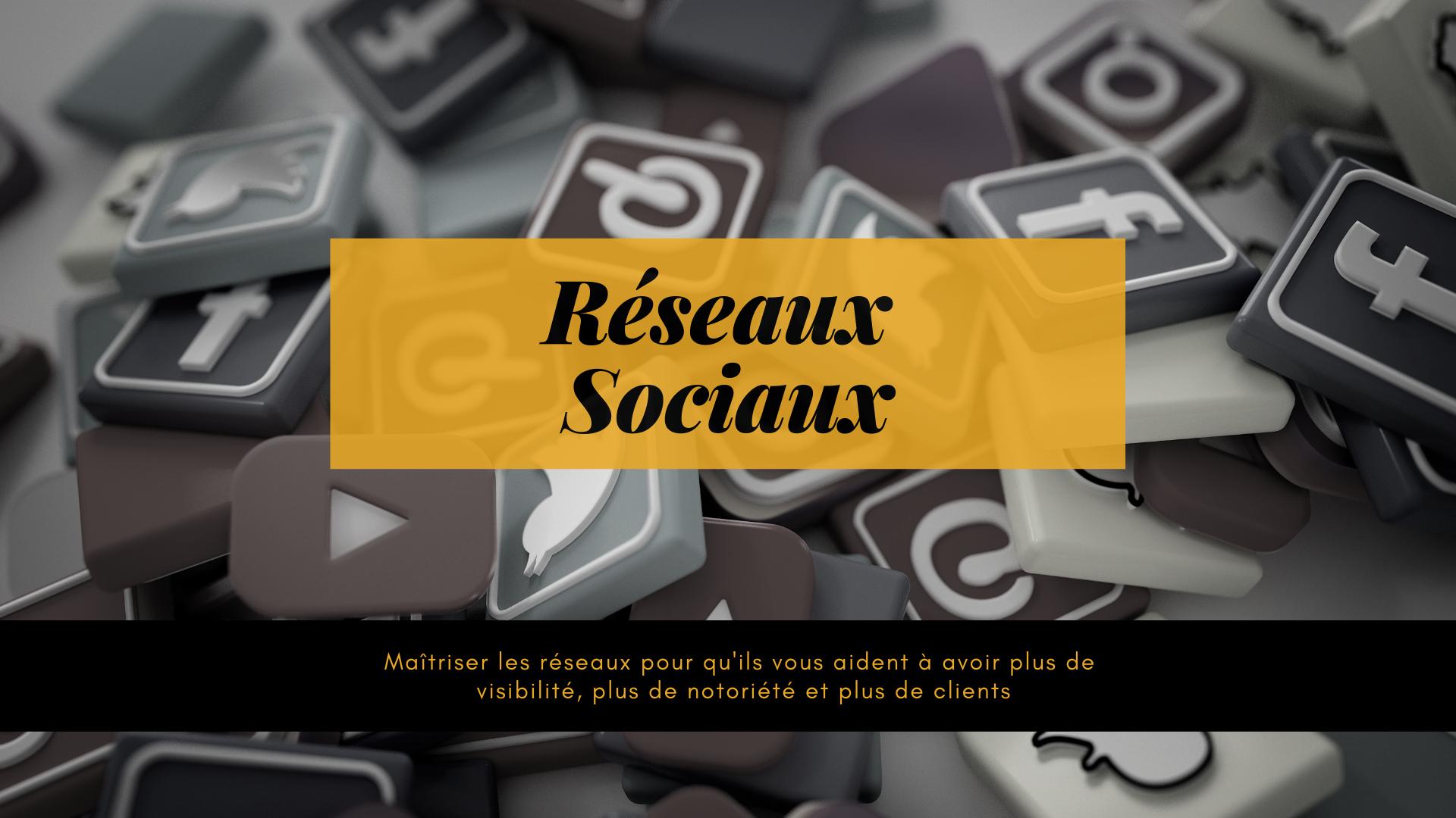 isy cathala personal branding internet stratégiste les ambitieux du web reseau sociaux