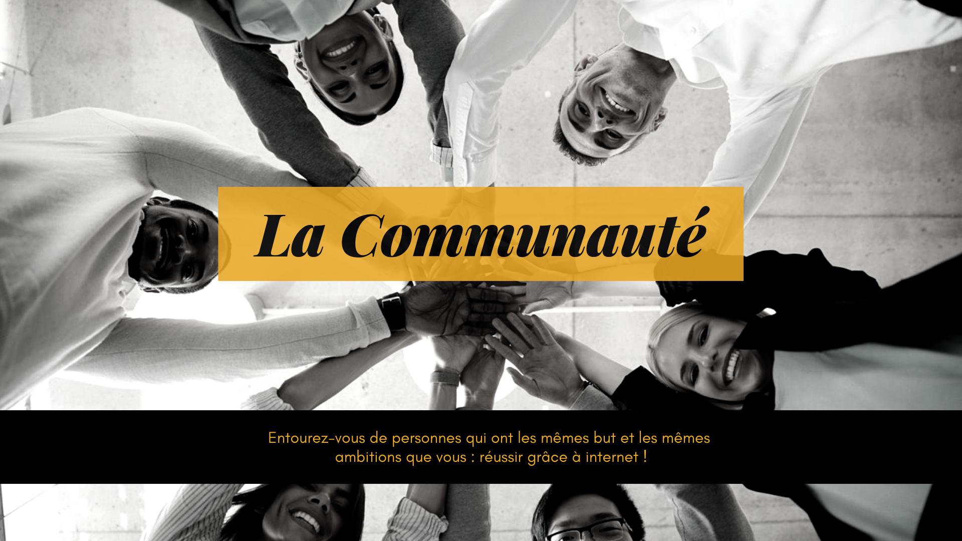 isy cathala personal branding internet stratégiste rejoingnez la communauté des ambitieux du web