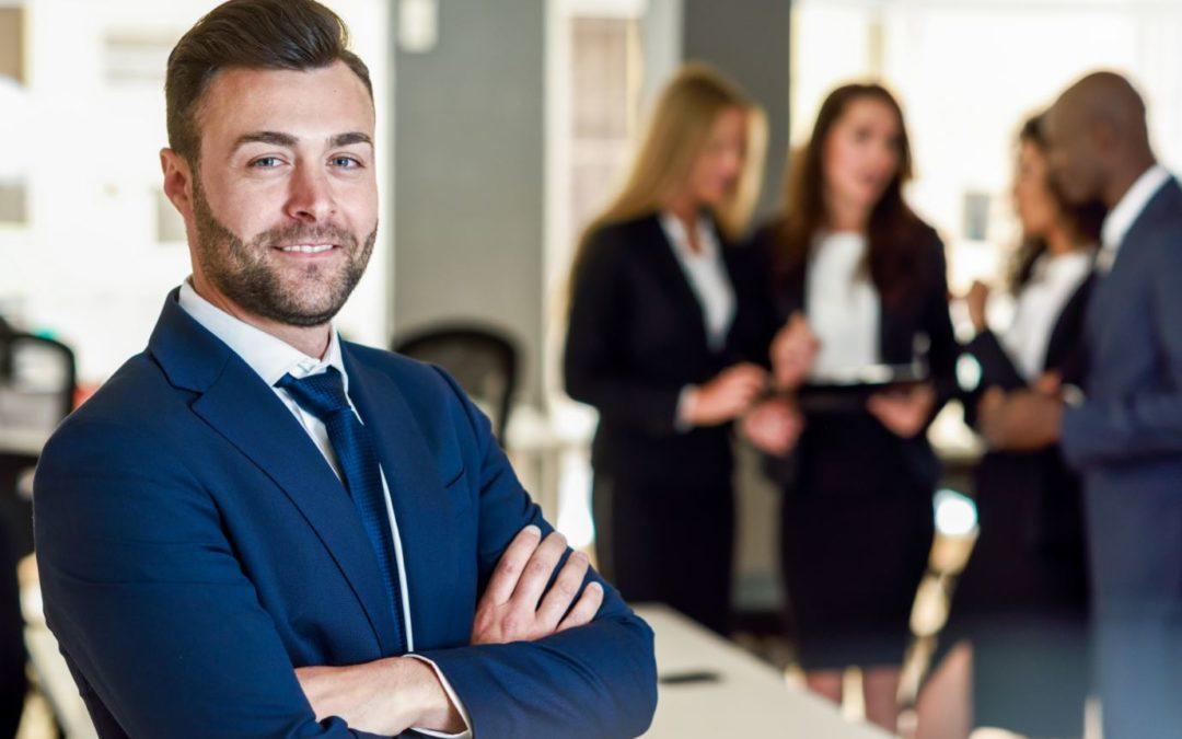 Personal Branding, pourquoi les chefs d'entreprise en ont besoin ?