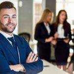 Personal Branding, pourquoi les chefs d'entreprise en ont besoin Isy Cathala