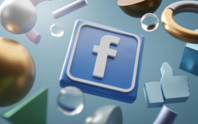 Facebook : Comment avoir de 0 à 100 j'aime