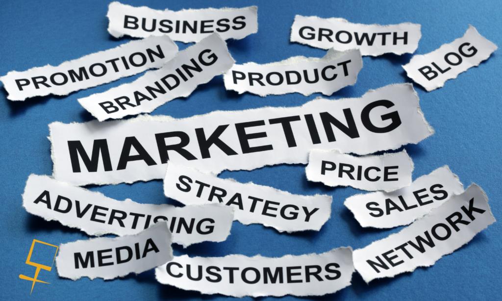 8 conseils pour passer son marketing au niveau supérieur